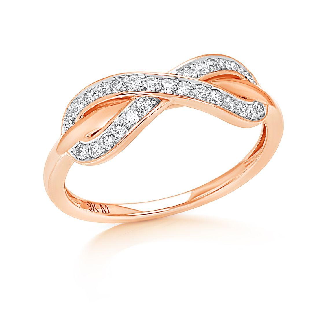 Infinity Ring-1